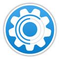 نرم افزار بهبود کارکرد گوشی Ashampoo Droid Optimizer 1.0.7