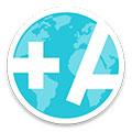 مرورگر سبک و زیبا Atlas Web Browser Plus v1.0.2.3