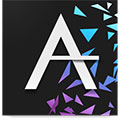 لانچر زیبای Atom Launcher v2.1.1