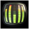 میکس آهنگ با Audio Evolution Mobile 4.7.1