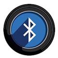 مدیریت بلوتوث  Auto Bluetooth v2.1