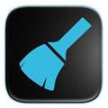 پاکسازی حافطه ی رم  Auto Memory Cleaner v1.8.0