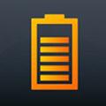 افزایش عمر باتری Avast Battery Saver 1.4.1234