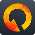 بک آپ گیری قدرتمند با  Mobile Backup & Restore v1.0.7754