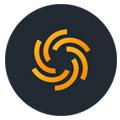 پاکسازی فایل ها و بهینه کردن سرعت گوشی Avast Cleanup Boost 2.0.2