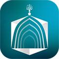 برنامه اذان گو ویژه اندروید Salman Azangoo V2.0