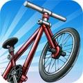 دوچرخه سواری هیجانی با BMX Boy v1.5