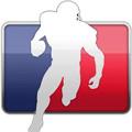 بازی ورزشی فوتبال آمریکایی Backbreaker