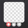 برش و ترکیب تصاویر  Background Eraser v1.4.6
