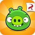 بازی جذاب و فکری Bad Piggies v1.5.2