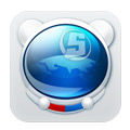 Baidu Browser 6.1.0.4  + Tablet 1.8.0.1 مرورگر سریع و امن اندروید