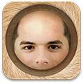 برداشتن موی سر با BaladBooth v2.2