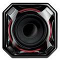 افزایش Bass آهنگها Bass Booster  v3.0