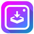 دخیره پست های اینستاگرام BatchSave for Instagram