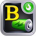 مدیریت باتری با Battery Booster (Full) v7.3.2.6