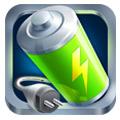 Battery Doctor 6.20 افزایش عمر و توان باتری در اندروید