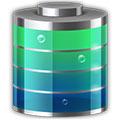 نظارت باتری با Battery HD Pro v1.58