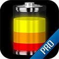 مدیریت باتری با Battery Indicator Pro v2.6.0