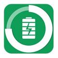 آنالیز و مانیتورینگ باتری Battery Monitor glgjing v2.7.0