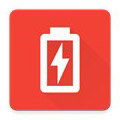 اخطار خاموش شدن گوشی  Battery Shutdown Manager v1.1