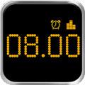 آلارم هوشمند با Bedside Alarm Clock v1.1.1