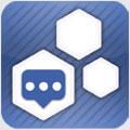 مسنجر قدرتمند Beejive IM – Instant Messenger v4.1.2