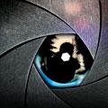 عکس برداری قدرتمند با Big Lens v1.0.0