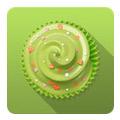 ثبت و یادآوری تاریخ تولدها Birthday App v1.6.0