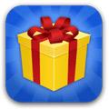 یادآوری تولد دوستان و آشنایان Birthdays for Android 3.2.3