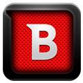 آنتی ویروس Bitdefender Mobile Security v3.3.014.431