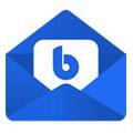 مدیریت ایمیلهای مایکروسافت و گوگل و ... blue mail v1.8.0.9