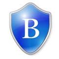 تامین امنیت ارتباط های بلوتوثی Bluetooth Firewall Trial v3.1