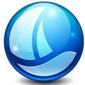 مرورگر قایق برای اندروید + افزونه ها  Boat Browser Pro 8.7.6 Unlocked