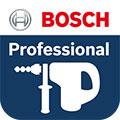 مجموعه ابزار های صنعتی Bosch Toolbox v3.2