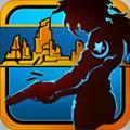 دانلود بازی اکشن Bounty Avenger برای گوشی های آیفون