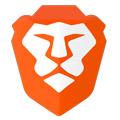 مرورگر سریع  Brave Browser
