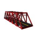 ساخت پل با Bridge Architect v1.2.7
