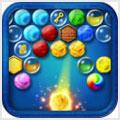 انفجار حباب ها با Bubble Blast&Shooter v1.0