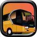 دانلود بازی کنترل اتوبوس با Bus Simulator 3D v1.7.1 ویژه اندروید