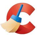 CCleaner 4.8.1 بهینه سازی دستگاه اندرویدی