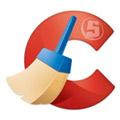 CCleaner 1.20.78 بهینه سازی دستگاه اندرویدی