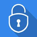 برنامهی کاربردی قفل صفحه CM Locker v4.5.9