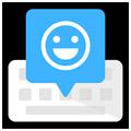 کیبورد جذاب و کم حجم CM Keyboard Emoji 1.5.1