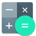 ماشین حساب Calculator (CyanogenMod) v5.0