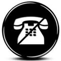 نرم افزار Call Guard v1.02 جلو گیری از قطع شدن تماس