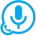 Call recorder Full 3.1.4 ضبط مکالمات در اندروید