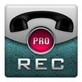ضبط دو طرفه مکالمات با Call Recorder Pro v3.3