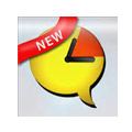کنترل دیتا و تماس Call Timer Pro 2.0.215