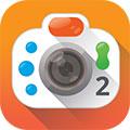 مدیریت دوربین با Camera 2 v3.1.1