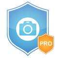 Camera Block Spyware protect